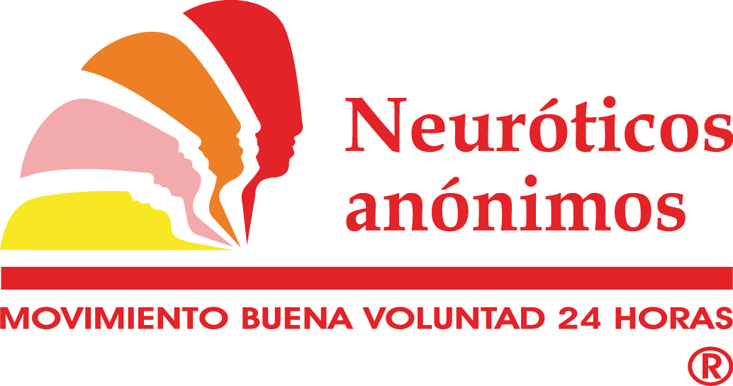 Neuróticos Anónimos